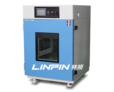 林频LRHS-800B-LH恒温恒湿试验室