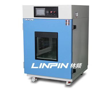 高温试验箱|高温实验箱|高温试验机|高温箱