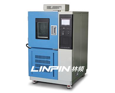 如何准确控制恒温恒湿试验箱的温度和湿度
