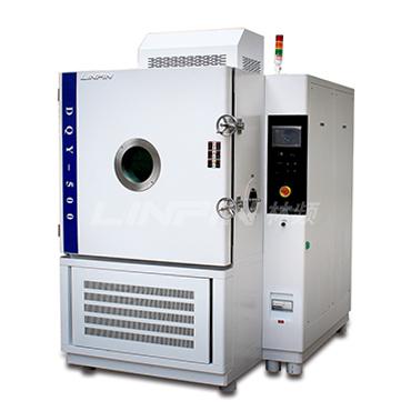 高低温低气压试验箱 低气压试验箱 低气压试验设备