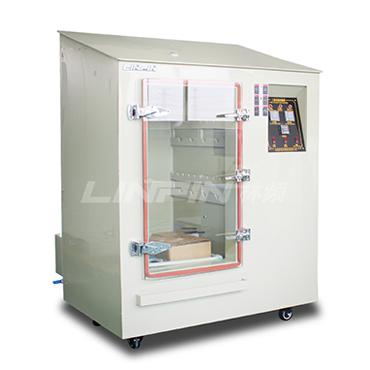 二氧化硫试验箱 二氧化硫腐蚀试验箱 硫化氢试验箱