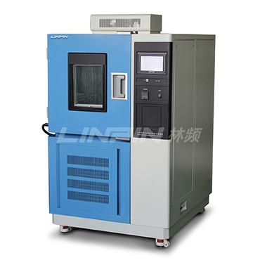 <b>恒温恒湿试验箱 恒温恒湿试验机 恒温恒湿箱</b>