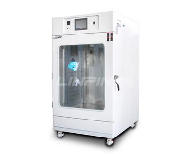 冷凝水试验箱 冷凝水试验机 冷凝水试验设备