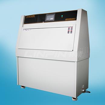 <b>紫外老化箱|紫外试验箱|紫外老化试验箱|紫外箱</b>
