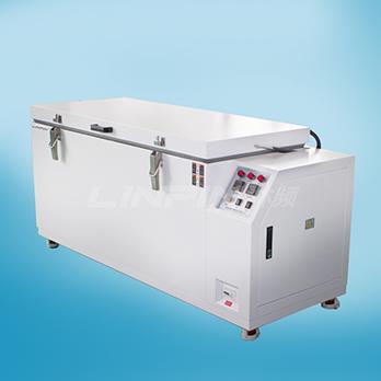 光伏紫外老化箱|光伏紫外老化试验箱|光伏紫外老化试验机