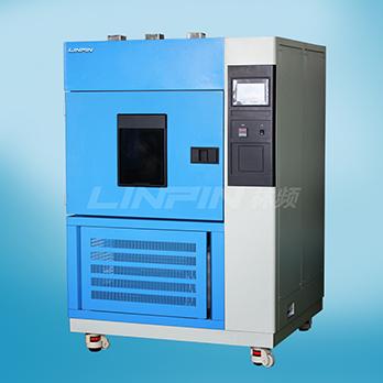 风冷氙灯耐气候试验箱|氙灯老化试验箱|氙灯试验箱