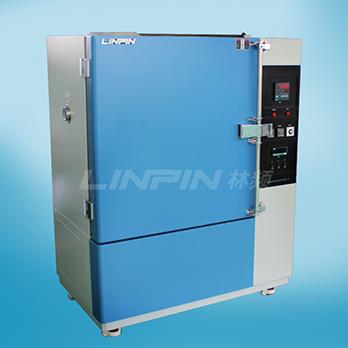 空气老化试验箱|高温老化试验箱|热老化试验箱