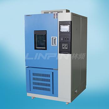 <b>臭氧老化试验箱|臭氧老化箱|臭氧试验箱|臭氧箱</b>