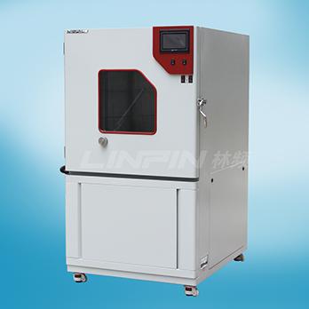 砂尘试验箱|防尘试验机|防尘试验箱|防尘试验设备