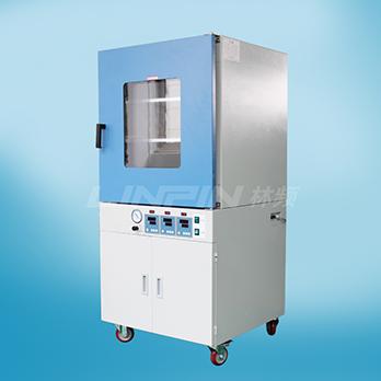 真空干燥箱|真空干燥机|干燥设备|电热干燥箱