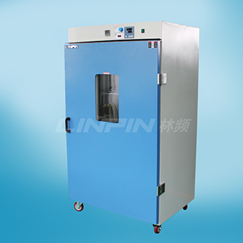 立式烘箱|工业烘箱|真空烘箱|高温烘箱