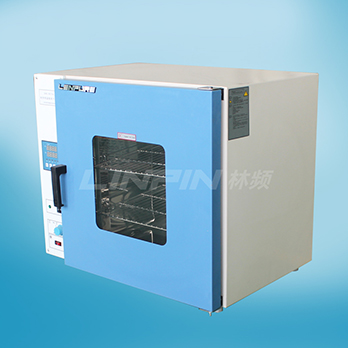台式烘箱|立式烘箱|电热烘箱|烘箱设备