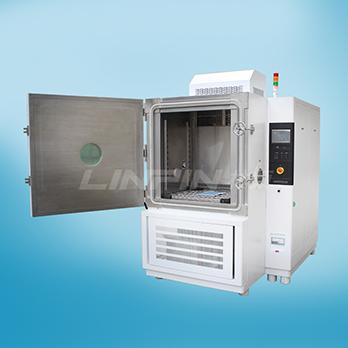 高低温低气压试验箱|低气压试验箱|低气压试验设备