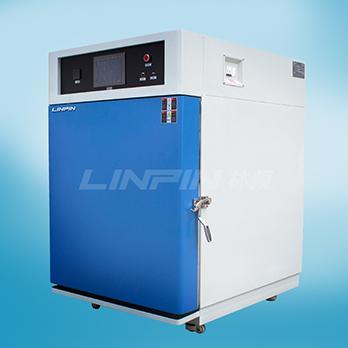 超低温试验箱 液氮深冷低温箱 超低温冷冻箱 超低温箱