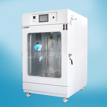 冷凝水试验箱|冷凝水试验机|冷凝水试验设备