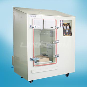 二氧化硫试验箱|二氧化硫腐蚀试验箱|硫化氢试验箱